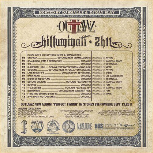 killuminati 2k11
