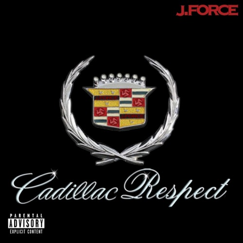 J-Force-Cadillac-Respect-2012-FTD
