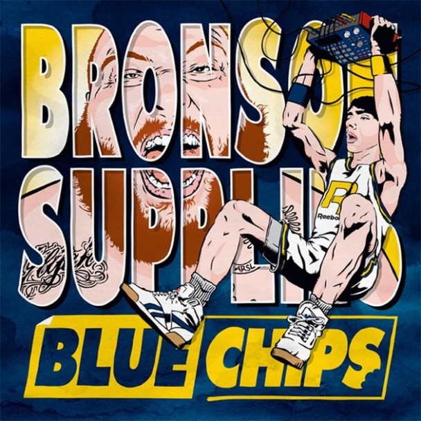 Action-Bronson-Blue-Chips-608x608
