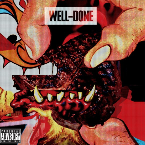 Action-Bronson-Statik-Selektah-Well-Done-Artwork-580x580