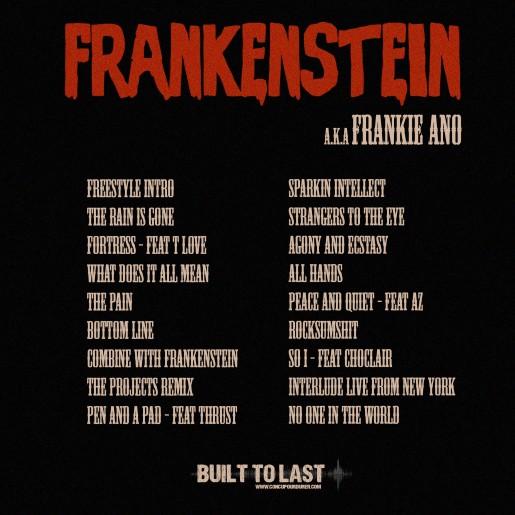 FRANKENSTEIN-515x515