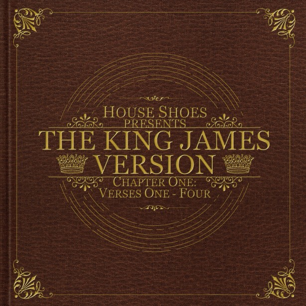 RDF044_-_HOUSE_SHOES_KING_JAMES_1_-_COVER_1024x1024