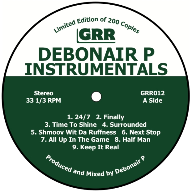 Instrumentals_Centre_Label