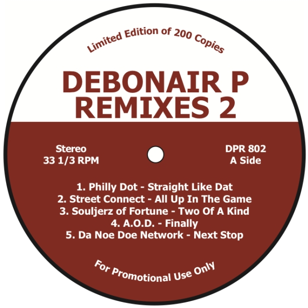 Remixes_2_Centre_Label