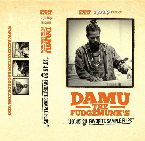 Damu-Fudgemunk-Sample-Flips_Quik-Mix-ego-trip-A