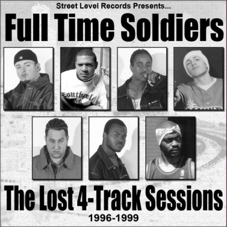 F.T.S.-The-Lost-4-Track-Sessions