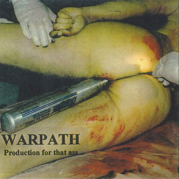 Syko-Warpath-EP-1998-COVER-600x600