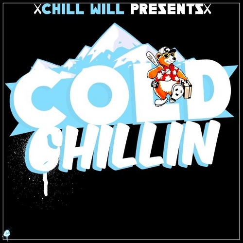 Chill_Will_Cold_Chillin-front-large