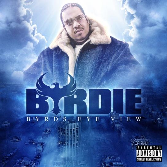 Byrdie - Byrd's Eye View (2015).jpg